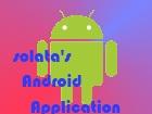 AndroidAppBanner.jpg